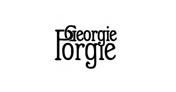 Georgie Porgie E-Liquid