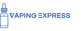 Vaping Express